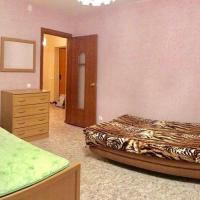 Казань — 1-комн. квартира, 50 м² – Бондаренко, 28 (50 м²) — Фото 6
