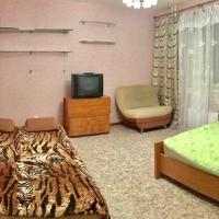 Казань — 1-комн. квартира, 50 м² – Бондаренко, 28 (50 м²) — Фото 5