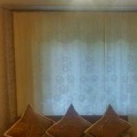 Казань — 2-комн. квартира, 47 м² – Вишневского, 14 (47 м²) — Фото 5