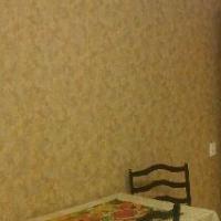 Казань — 2-комн. квартира, 47 м² – Вишневского, 14 (47 м²) — Фото 3