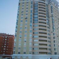 Казань — 2-комн. квартира, 57 м² – Гастелло, 7 (57 м²) — Фото 11