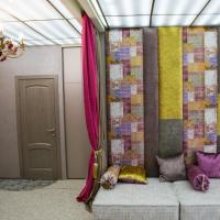 Казань — 2-комн. квартира, 57 м² – Гастелло, 7 (57 м²) — Фото 19
