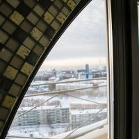 Казань — 2-комн. квартира, 57 м² – Гастелло, 7 (57 м²) — Фото 16