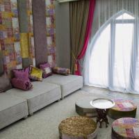 Казань — 2-комн. квартира, 57 м² – Гастелло, 7 (57 м²) — Фото 20