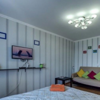 Казань — 1-комн. квартира, 60 м² – Гвардейская, 31 (60 м²) — Фото 4