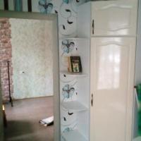 Казань — 2-комн. квартира, 37 м² – Латышских Стрелков, 4а (37 м²) — Фото 9