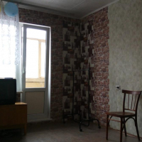 Казань — 2-комн. квартира, 37 м² – Латышских Стрелков, 4а (37 м²) — Фото 5