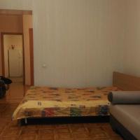 Казань — 1-комн. квартира, 54 м² – Четаева, 4 (54 м²) — Фото 3