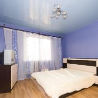 Казань — 2-комн. квартира, 78 м² – Маршала (78 м²) — Фото 7