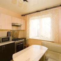 Казань — 2-комн. квартира, 78 м² – Маршала (78 м²) — Фото 4
