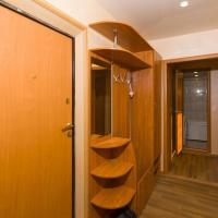 Казань — 2-комн. квартира, 78 м² – Маршала (78 м²) — Фото 2