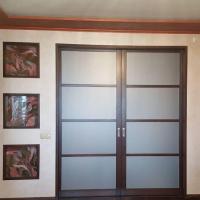 2-комнатная квартира, этаж 8/10, 62 м²
