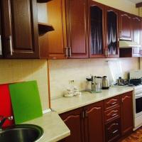 Казань — 2-комн. квартира, 70 м² – Меридианная, 10 (70 м²) — Фото 9