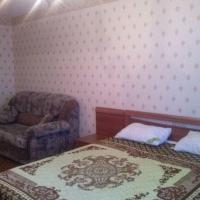 Казань — 1-комн. квартира, 36 м² – Адоратского, 9 (36 м²) — Фото 5