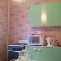 Казань — 1-комн. квартира, 36 м² – Адоратского, 9 (36 м²) — Фото 3