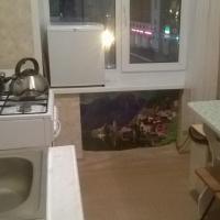 Казань — 1-комн. квартира, 30 м² – Левобулачная, 42/2 (30 м²) — Фото 5