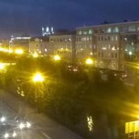 Казань — 1-комн. квартира, 30 м² – Левобулачная, 42/2 (30 м²) — Фото 2