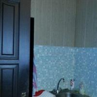 Казань — 1-комн. квартира, 15 м² – Дзержинского, 18 (15 м²) — Фото 5