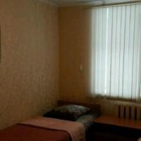 Казань — 1-комн. квартира, 15 м² – Дзержинского, 18 (15 м²) — Фото 3