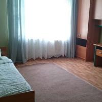 Казань — 3-комн. квартира, 93 м² – Четаева, 4 (93 м²) — Фото 8