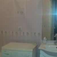 Казань — 3-комн. квартира, 93 м² – Четаева, 4 (93 м²) — Фото 4