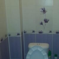 Казань — 3-комн. квартира, 93 м² – Четаева, 4 (93 м²) — Фото 5