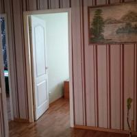 Казань — 3-комн. квартира, 93 м² – Четаева, 4 (93 м²) — Фото 6