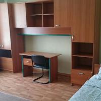 Казань — 3-комн. квартира, 93 м² – Четаева, 4 (93 м²) — Фото 9