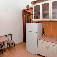 Казань — 2-комн. квартира, 70 м² – Чистопольская, 61 (70 м²) — Фото 2