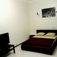 2-комнатная квартира, этаж 4/5, 70 м²