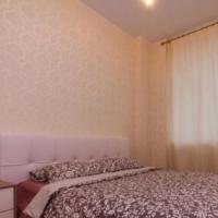 Казань — 2-комн. квартира, 70 м² – Павлюхина, 110в (70 м²) — Фото 8