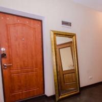 Казань — 2-комн. квартира, 70 м² – Павлюхина, 110в (70 м²) — Фото 2