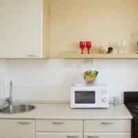 Казань — 1-комн. квартира, 34 м² – Чистопольская, 39 (34 м²) — Фото 5