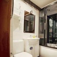 Казань — 1-комн. квартира, 50 м² – Калинина, 40 (50 м²) — Фото 2