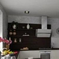 Казань — 1-комн. квартира, 50 м² – Калинина, 40 (50 м²) — Фото 3