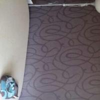 Казань — 1-комн. квартира, 32 м² – Рихарда (32 м²) — Фото 4