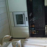 Казань — 1-комн. квартира, 32 м² – Рихарда (32 м²) — Фото 2