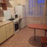 Казань — 1-комн. квартира, 40 м² – Адоратского, 4 (40 м²) — Фото 5