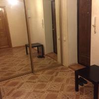 Казань — 1-комн. квартира, 40 м² – Адоратского, 4 (40 м²) — Фото 3