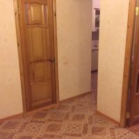 Казань — 1-комн. квартира, 40 м² – Адоратского, 4 (40 м²) — Фото 4