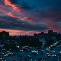 Казань — 1-комн. квартира, 57 м² – Гвардейская, 31/42 (57 м²) — Фото 2