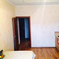 Казань — 1-комн. квартира, 45 м² – Чистопольская, 74 (45 м²) — Фото 7