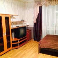 Казань — 1-комн. квартира, 45 м² – Чистопольская, 74 (45 м²) — Фото 9