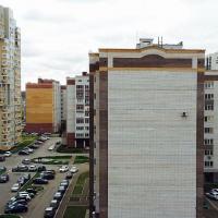 Казань — 1-комн. квартира, 45 м² – Чистопольская, 74 (45 м²) — Фото 3