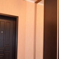 Казань — 1-комн. квартира, 44 м² – Фатыха Амирхана пр-кт, 5 (44 м²) — Фото 8