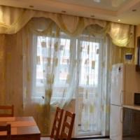 Казань — 1-комн. квартира, 44 м² – Фатыха Амирхана пр-кт, 5 (44 м²) — Фото 6