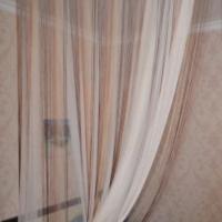 Казань — 1-комн. квартира, 44 м² – Фатыха Амирхана пр-кт, 5 (44 м²) — Фото 5