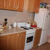 Казань — 2-комн. квартира, 70 м² – Ул .Горсоветская (70 м²) — Фото 2