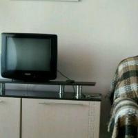 Казань — 1-комн. квартира, 36 м² – Габдуллы (36 м²) — Фото 6