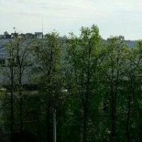 Казань — 1-комн. квартира, 36 м² – Габдуллы (36 м²) — Фото 3